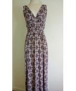 NWT Adriana Maxi dress, Size S,  - $69.29