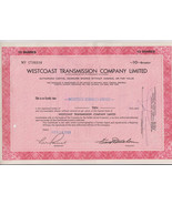 8 diff. Oil Co. Stock Certificates  Great Condition Vintage Beautiful An... - $16.78