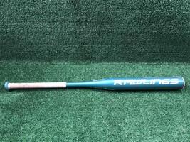 """Rawlings FP7SB3 Softball Bat 31"""" 18 oz. (-13) 2 1/4"""" - $39.99"""