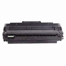Compatible Dell 1260 Toner - $33.99