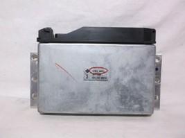 03-04 Infiniti G35/ A.B.S Control Module - $12.62