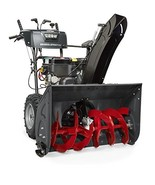 """Briggs & Stratton 30"""" Dual-Stage Snow Blower w/ Heated Hand Grips, Dual-... - $1,402.13"""