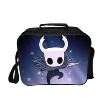Hollow Knight Lunch Box August Series Lunch Bag Pattern A - $19.99