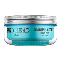 New Tigi Bed Head Manipulator Styling 57 gm Free Shpping - $25.96
