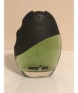 Avon Ironman Eau De Toilette Spray 2.5 Fl Oz for men - Brand new in box ... - $49.65