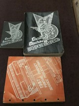 1987 Pontiac Firebird Trans Am Servizio Riparazione Negozio Workshop Man... - $197.98