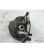 2015 Kia Optima FRONT SPINDLE KNUCKLE Right - $94.05