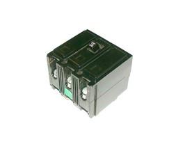 Westinghouse 15 Amp 3-POLE Circuit Breaker 120/240 Vac Model QNP3015 - $39.99