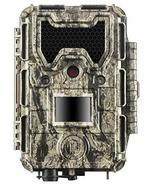 Bushnell 119877 24MP Trophy Cam HD No Glow Trail Camera Color Viewer, Ca... - $293.26