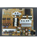 SAMSUNG LH75EDCPLBC/ZA LH75EDDPLGC/ZA POWER BOARD# BN44-00655A - $109.00