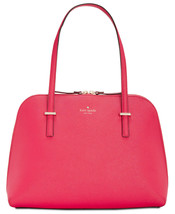 NWT KATE SPADE NEW YORK CEDAR STREET MAISE SHOULDER BAG PUNCH - $221.56