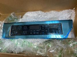 OEM LG Range Control Panel Assembly AGM73551660 (see description) - $262.35