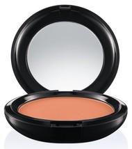 Mac Prep + Prime Cc Colour Correcting Compact Recharge .28 Oz Nib - $34.65