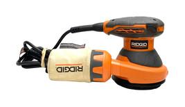 Ridgid Corded Hand Tools R2601 - $39.00