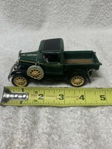Ford Model a - $49.50
