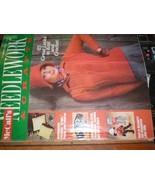 Mccall's Needlework & Crafts 1974-1975 Fall-winter [Single Issue Magazin... - $14.95