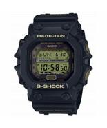 Casio G-Shock GX-56SLG-1 Seven Lucky God SHICHI-FUKU-JIN Daikokuten Men ... - $247.50