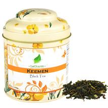 Premiun Keemun Black Tea 60g/ 2.12 oz - $12.86