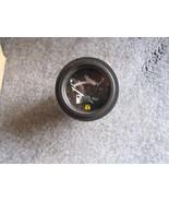 Teleflex 9161171 Fuel Gauge new - $37.12