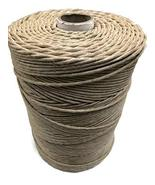 "4/32"" 100% Hemp Twine (100 Yards) - $39.95"