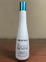 Pravana The Perfect Brunette Toning Conditioner 10.1oz - NEW! EXP: 01/2022 - $15.99