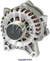 Alternator (8516)FITS 05-08 Ford Mustang 4.6L-V8/ 135 Amp - $89.29