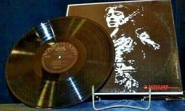 Joan Baez Vanguard stereolab SD 2077 record AA-192020 Vintage Collectible image 2