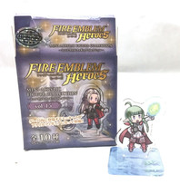 Nah ~ Fire Emblem Heroes - 1in Mini Acyrlic Figure Stand Vol 15 Nintendo D4 - $14.83