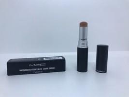 MAC Cosmetics Matchmaster Concealer - Schatten 7.5 neu verpackt - $16.44