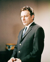 Richard Burton The VIP's in Suit 16x20 Canvas - $69.99