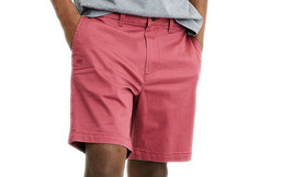 American Eagle Mens Next Level Workwear Short, Red, Size 30, 5410-7 - $39.55