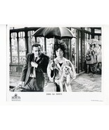 Irma La Douce- Jack Lemmon-Shirley MacLaine-8x10-B&W-Still - $39.29