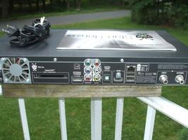 Ti Vo VCR Recorder - $20.00