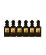 TOM FORD Private Blend SOLEIL BLANC Eau de Parfum Perfume Splash 12ml NeW - $49.50