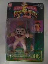 Mighty Morphin Power Rangers - $72.77