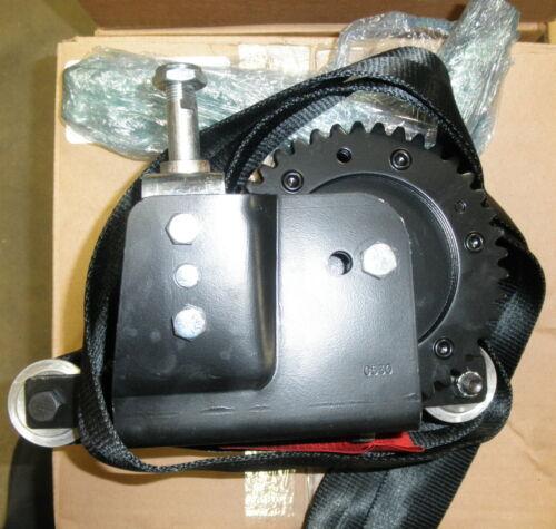 51Pc. Humvee HMMWV Tool Kit 5180-01-389-7561 M998 Special Tools 57K0268