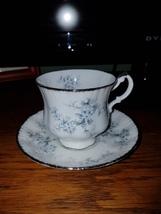 Paragon cup and saucer Brides Choice - $41.09