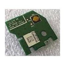 Vizio 48.76N18.011 Power Button Board for P652Ui-B2 Smart LED TV - $22.67