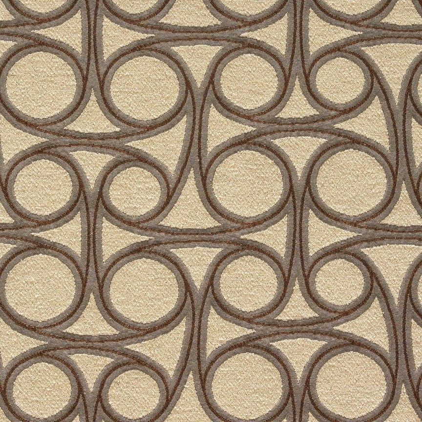 16.5 yards Maharam Upholstery Fabric Reel Bramble 466065–001 QD
