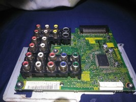 MITSUBISHI TERMINAL BOARD 934C2590 01 - $18.00
