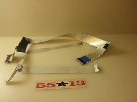 Emerson LF501EM6F Lvds Ribbon Cable - $23.00