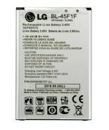 NEW OEM Battery For LG MS210 PHOENIX 3 K4 2019 FORTUNE RISIO 2 BL-45F1F ... - $10.99