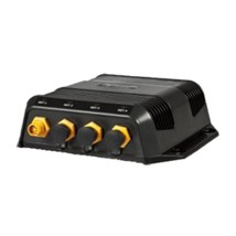 Lowrance NEP-2 Expansion Port - $287.59