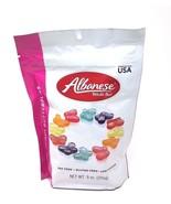 Albanese Mini Gummi Butterflies 9oz - $10.00