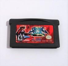 Shining Soul II (Nintendo Game Boy Advance, 2004) - $34.95