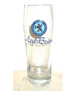 Ettl Brau Teisnach 0.5L German Beer Glass - £6.90 GBP