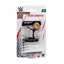 WizKids WWE Heroclix: Trish Stratus Expansion Pack - $7.87