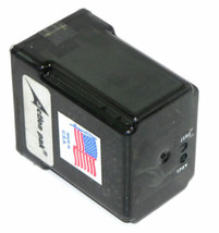 NEW ACTION INSTRUMENTS 4300-1595N RELAY 43001595N