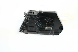 2000-2006 Mercedes W220 S430 S500 Front Left Driver Seat Control Switch P165 - $83.29