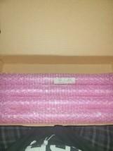 Scanner Lamp CA04315-0430 for Fujitsu FI-4990C M4099D Lot of 4 - $55.94